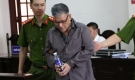 Tuyên án chung thân bị cáo truy sát cả nhà em gái ở Thái Nguyên
