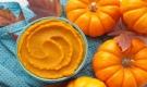 Những món ăn dặm thơm ngon, hấp từ bí đỏ: Bé ăn thun thút, tăng cân 'vù vù'