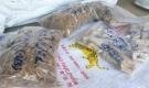 """Mối nguy hại từ """"rác thuốc"""" đông y trôi nổi trên thị trường và chiêu trò móc túi con bệnh"""