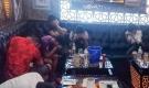 41 người dương tính ma túy trong karaoke Xuân Huỳnh 2