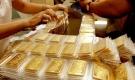 Giá vàng hôm nay 9/7: Giá vàng tăng 'phi mã', chạm ngưỡng cao 'không tưởng'