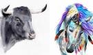 Tử vi thứ Bảy ngày 11/7/2020 của 12 con giáp: Sửu tìm được mối nhân duyên như ý, Ngọ gặp vài rắc rối