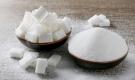 3 thực phẩm 'trắng' hại gan khủng khiếp, nhiều người Việt cực kỳ yêu thích