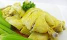 'Đổi gió' với món gà hấp mướp hương đơn giản mà ngon khó cưỡng