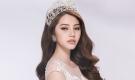Hoa hậu Jolie Nguyễn giàu có và nổi tiếng ra sao?