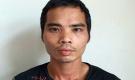 Khởi tố kẻ thuê nhà nghỉ cho 5 người Trung Quốc ở trái phép