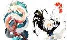 Tử vi thứ 5 ngày 6/8/2020 của 12 con giáp: Thìn nhiều niềm vui, Dậu tình duyên nở rộ