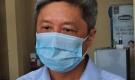 Thứ trưởng Bộ Y tế: 10 ngày tới là đỉnh dịch, mục tiêu hiện giờ là phát hiện những ca nhiễm trong cộng đồng