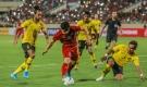 AFC công bố lịch đá Vòng loại World Cup 2022: Tuyển Việt Nam quyết đấu Malaysia ngày 13-10