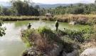 Lâm Đồng: Tìm thấy 2 anh em họ tử vong dưới hồ nước