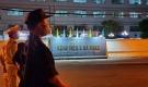 Có thể dỡ phong tỏa Bệnh viện C Đà Nẵng từ 0 giờ ngày 8-8
