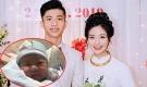 Cầu thủ Phan Văn Đức hạnh phúc chào đón con đầu lòng ra đời, bé gái nặng 3,7kg