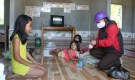 Quảng Trị phát hiện thêm 9 trường hợp mắc bệnh bạch hầu trong cộng đồng