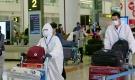 Nữ hành khách Hà Nội dương tính với Covid-19 khi đến Nhật Bản