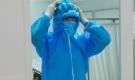 22 ca mắc Covid-19 mới, Việt Nam vượt mốc 900 bệnh nhân