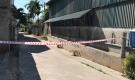 Nhớ sai tên quán ăn, bệnh nhân 833 ở Quảng Trị khiến chủ quán bị cách ly nhầm