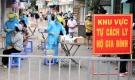 Hành trình 5 người trong gia đình bị nhiễm Covid-19 ở Đà Nẵng