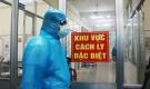 Bệnh nhân Covid-19 thứ 21 ở Việt Nam tử vong