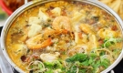 4 loại rau cho vào nổi lẩu dễ sinh độc, chớ dại mà thử