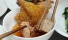 5 thói quen ăn cơm nguy hiểm của người Việt 'rước' đủ thứ bệnh cho cả nhà