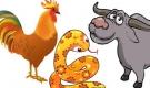 Tử vi tuần mới từ ngày 21/9/2020-27/9/2020 của 12 con giáp: Dậu may mắn liên tiếp, Tý chú ý sức khỏe