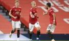 Tân binh de Beek lập công, Man United thua thảm ở Old Trafford