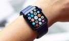 Trên tay Apple Watch Series 6: Tính năng ăn tiền nhất lại không sử dụng được ở Việt Nam