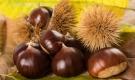 Loại thực phẩm được mệnh danh là 'vua của các loại quả khô', phòng ngừa nhiều bệnh