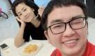 Quản lý cũ đăng ảnh tưởng nhớ Mai Phương, tiết lộ món ăn mà cố diễn viên rất thích lúc còn sống