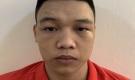 Hà Nội: Bắt giữ gã trai trẻ chuyên lừa tiền phụ nữ