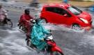 TP.HCM và Nam Bộ có khả năng mưa lớn, nguy cơ ngập