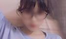 Nữ sinh xinh đẹp 13 tuổi ở Sơn La được tìm thấy ở Nội Bài sau 10 ngày mất tích bí ẩn