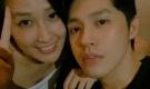 Mai Phương Thúy chính thức tuyên bố 'Noo Phước Thịnh là chồng mình'