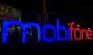 Mất sóng, khách hàng MobiFone không thể gọi điện thoại trên diện rộng