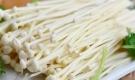 Sai lầm khi ăn nấm kim châm dễ gây ngộ độc, đừng dại thử