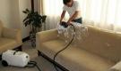 Cách xử lý sofa bị mốc đơn giản hiệu quả