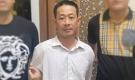 Hà Tĩnh: Khởi tố đối tượng sát hại 2 chị gái của vợ cũ, đâm mẹ vợ nguy kịch