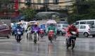 Thời tiết ngày 30/9: Miền Bắc mưa dông diện rộng từ chiều tối nay