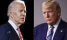 Ông Joe Biden gọi tổng thống Trump là 'kẻ dối trá' và 'gã hề' trong cuộc tranh luận đầu tiên