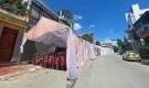 Công an vào cuộc nhà hàng ở Điện Biên bị khách 'bom' 150 mâm cỗ cưới: Đã xác định người liên quan