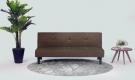 Top 4 sofa giá dưới 5 triệu chất lượng nhất trên thị trường hiện nay