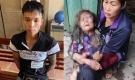 Thái Nguyên: Cụ bà hơn 90 tuổi bị nam thanh niên đánh đập, thiêu sống để cướp tiền