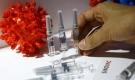 Quốc gia đầu tiên tuyên bố vaccine Covid-19 của Trung Quốc an toàn