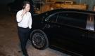 Xế hộp Mercedes Maybach S600 14 tỷ của Bằng Kiều có gì đặc biệt?