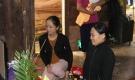 'Góa phụ Rào Trăng 3' bị chiếm đoạt tiền hỗ trợ: Vietcombank tạm ứng 100 triệu đồng?