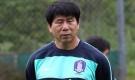 HLV Park Hang-seo tiến cử đồng hương cho ĐT Việt Nam
