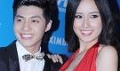 Nửa đêm khuya khoắt, Noo Phước Thịnh lại tỏ tình với Mai Phương Thúy khiến fan thích thú