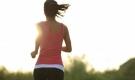 5 thói quen buổi sáng giúp thay đổi cuộc sống của bạn, nhất là điều thứ 2