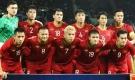 Bị Thái Lan thu hẹp khoảng cách, Việt Nam vẫn đứng số 1 Đông Nam Á trên BXH FIFA