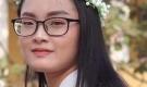 Nữ sinh 18 tuổi Học viện Ngân hàng mất tích bí ẩn sau khi rời khỏi nhà